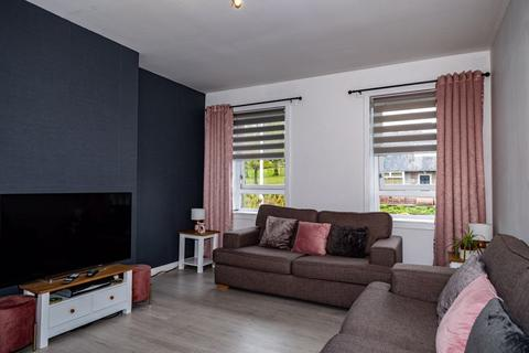 3 bedroom maisonette for sale - Abbotswell Drive, Aberdeen