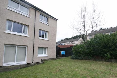 2 bedroom flat to rent - Firrhill Drive, Edinburgh
