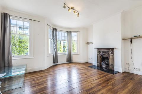1 bedroom house for sale - Plough Lane, London