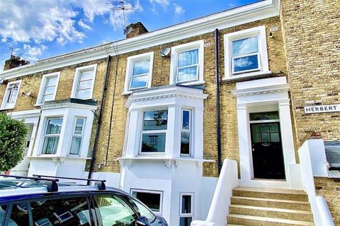 1 bedroom flat to rent - Herbert Road, Plumstead, London, SE18