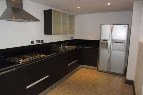 2 bedroom flat to rent - Shelton House, City Centre