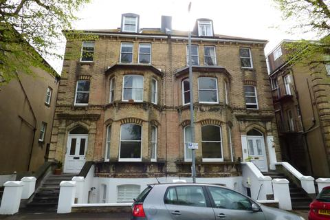 2 bedroom flat to rent - Norton Road, Hove