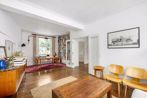 4 bedroom terraced house for sale - Oakbury Road, Fulham, London, SW6