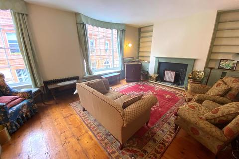 2 bedroom flat to rent - High Street, Lewes