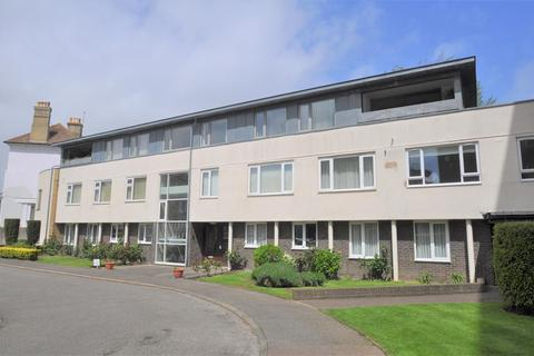 3 bedroom flat for sale - Chiswick Place, Eastbourne