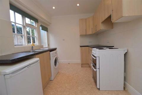 Studio to rent - Castle Hill, Maidenhead