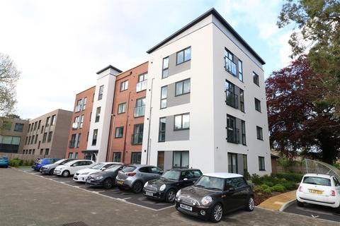 2 bedroom apartment for sale - Elvian Close, Reading