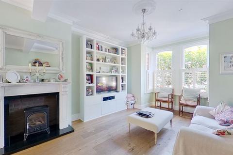 4 bedroom terraced house for sale - Skelbrook Street, London