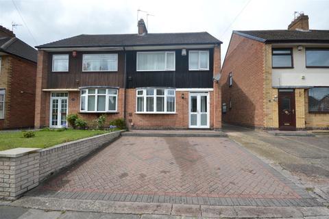 4 bedroom semi-detached house for sale - Tile Cross Road, Birmingham