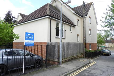 1 bedroom flat to rent - The Moorings, Swindon