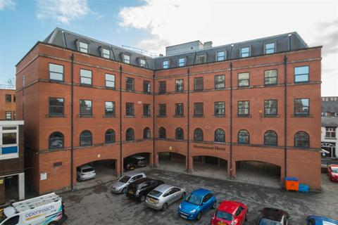 1 bedroom apartment to rent - Huntington House, Princess Street, Bolton