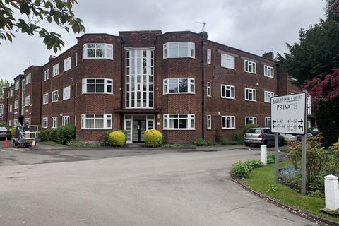 2 bedroom apartment to rent - Ballbrook Court, Wilmslow Rd, Didsbury M20 3QU