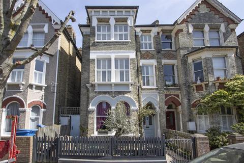 5 bedroom semi-detached house for sale - Oakhurst Grove, East Dulwich, SE22