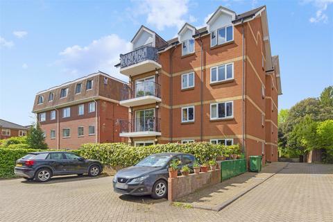 2 bedroom apartment for sale - Gordon Court, The Downs, Wimbledon, SW20