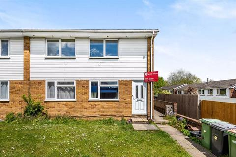 2 bedroom maisonette for sale - Milford Gardens, Chandlers Ford, Hampshire