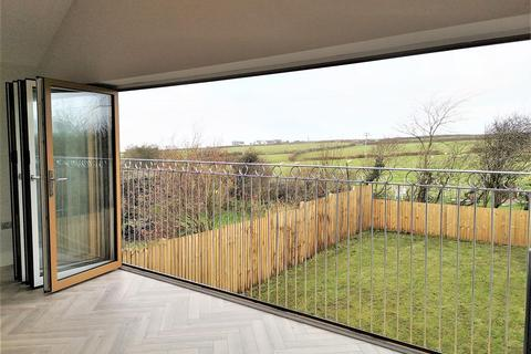 3 bedroom detached house for sale - Oxwich Green, Oxwich, Swansea