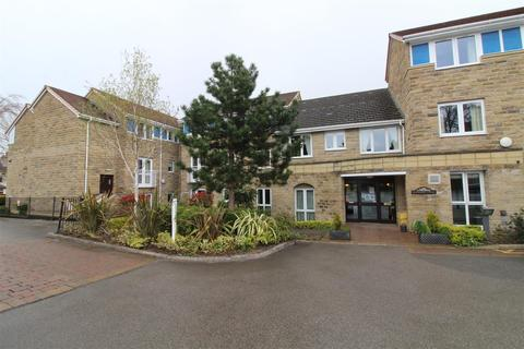 1 bedroom flat for sale - Stanhope Court, Brownberrie Lane, Horsforth