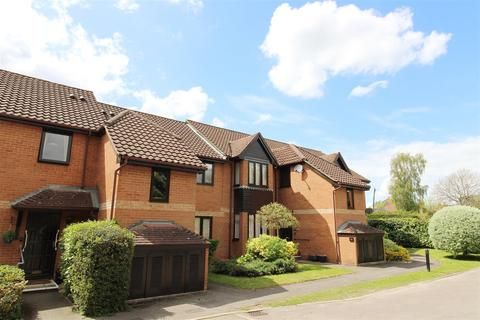 1 bedroom retirement property for sale - Fishers Court, Peppard Road, Emmer Green, Reading