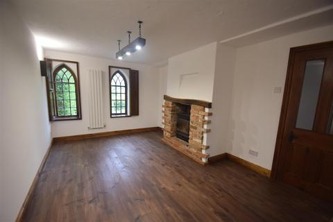 2 bedroom bungalow to rent - Vyne Road Sherborne St John Hampshire
