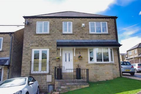 4 bedroom house for sale - Stonelea, Barkisland, Halifax