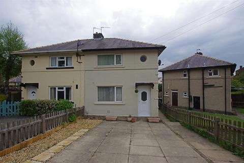3 bedroom house for sale - Clough Lane, Brighouse