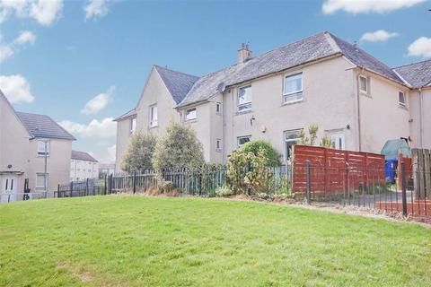 3 bedroom flat to rent - Hillend Crescent, Duntocher