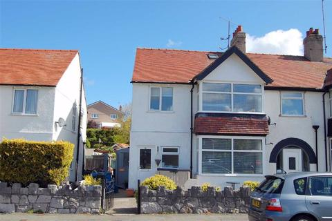 2 bedroom apartment for sale - Penrhyn Avenue, Rhos On Sea, Colwyn Bay