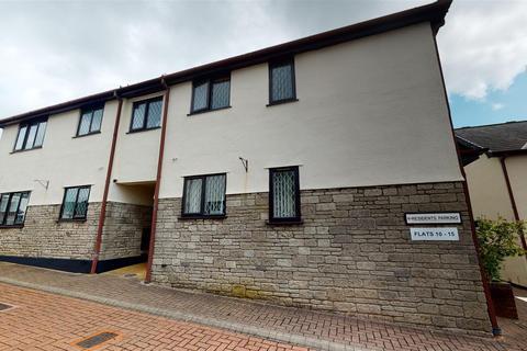 1 bedroom flat for sale - Stanley Court, Midsomer Norton, Radstock