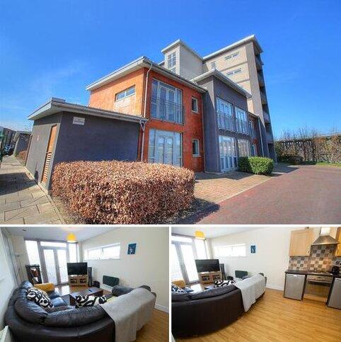 2 bedroom apartment for sale - North Side, Dunston, Gateshead