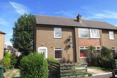 2 bedroom house to rent - BROOMHALL AVENUE, CARRICKKNOWE, EH12 7NE