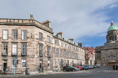 4 bedroom flat to rent - RANDOLPH PLACE, EDINBURGH, EH3 7TQ
