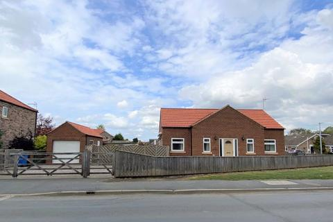 3 bedroom detached bungalow for sale - Scalby Lane, Gilberdyke
