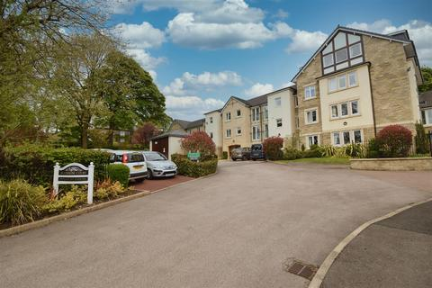 1 bedroom apartment for sale - Rufford Avenue, Yeadon