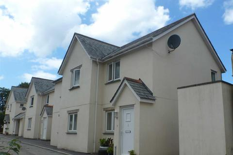 2 bedroom apartment to rent - Priory Yard