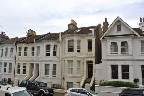 3 bedroom maisonette to rent - Stanford Road, Brighton, BN1 5DH.