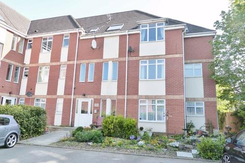 2 bedroom flat to rent - Chartwell Court, Pocklington