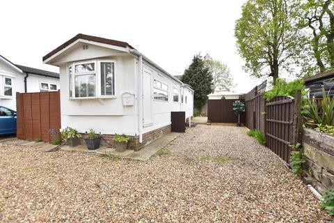 1 bedroom house for sale - First Avenue, Garston Park, Tilehurst, Reading