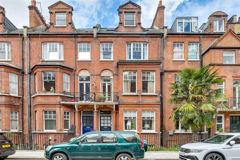 6 bedroom house for sale - Avonmore Road, London