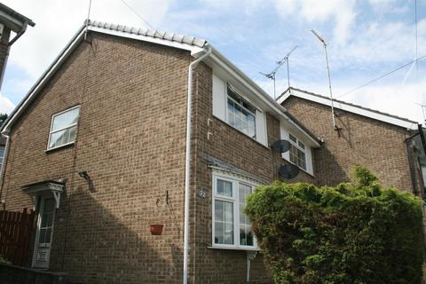 2 bedroom end of terrace house to rent - Woodview Close, Horsforth, Leeds
