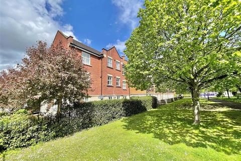 2 bedroom coach house for sale - Paxton, Stoke Park, Bristol