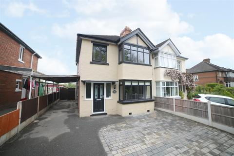 3 bedroom house for sale - Hartshill, Oakengates, Telford