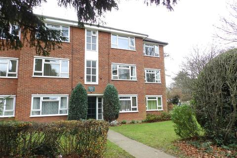 2 bedroom apartment to rent - Oakhill Crescent,  Surbiton