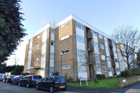 2 bedroom flat to rent - Rivermead, Kingston