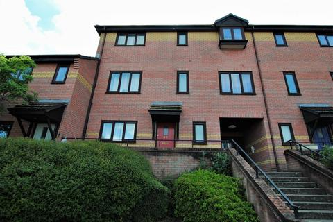 1 bedroom flat to rent - County Street, Totterdown, Bristol