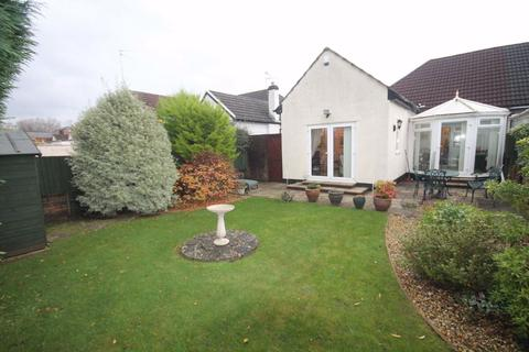 2 bedroom detached bungalow to rent - Heol Pant Y Celyn, Whitchurch, Cardiff