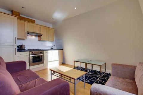 1 bedroom flat to rent - Finborough Road, Earls Court / Chelsea SW10