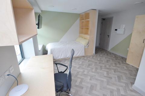 1 bedroom flat to rent - Pearl House NG1 - NTU/UON