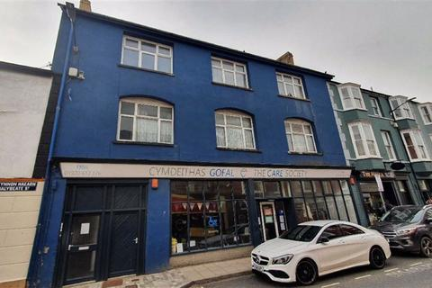 5 bedroom flat for sale - Chalybeate Street, Aberystwyth, Ceredigion, SY23