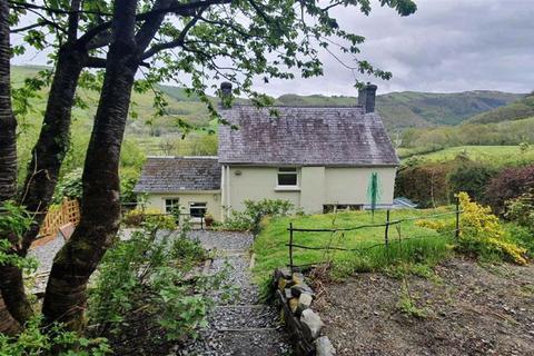 2 bedroom detached house for sale - Aberffrwd, Aberystwyth, Ceredigion, SY23