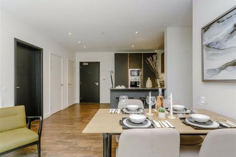 2 bedroom flat to rent - Tillermans Court, Greenford, UB6